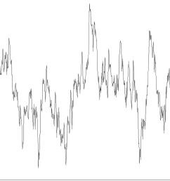 kt 3 way switch wiring diagram variation [ 1200 x 891 Pixel ]