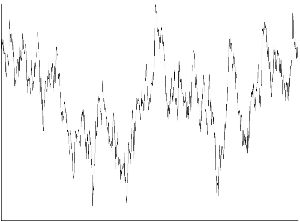 medium resolution of kt 3 way switch wiring diagram variation