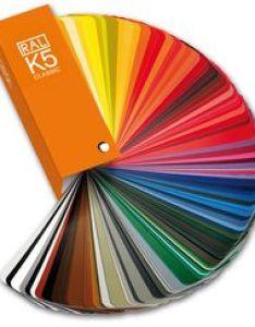 Ral colour space system edit also standard wikipedia rh enpedia