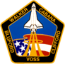 Sts-53-patch.png