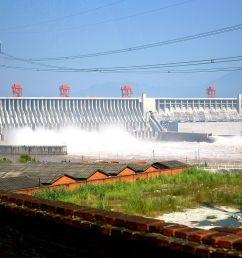 hydropower [ 1200 x 803 Pixel ]