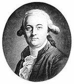 Valentin Hay Wikipedia