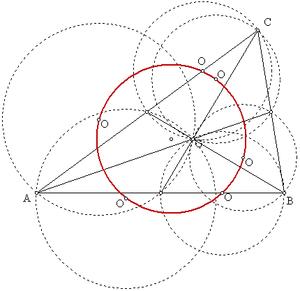 GC5Q6KW X (2) + Y (2) = R (2) (Unknown Cache) in Friesland