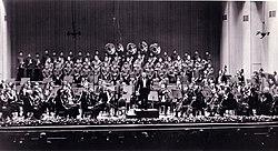 フィラデルフィア管弦楽団 - Wikipedia