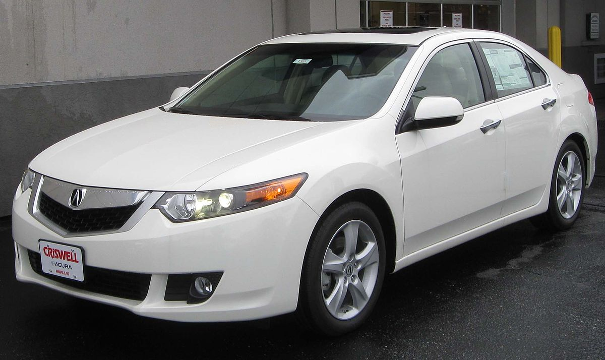 hight resolution of acura tsx wikipedia 2011 acura tsx engine diagram