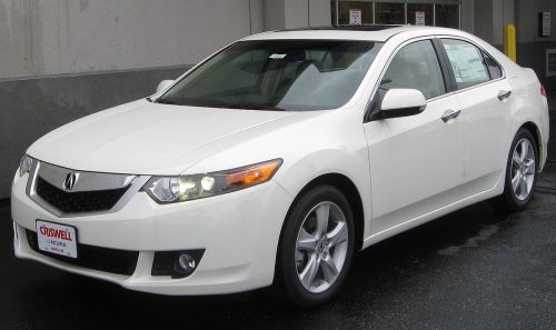 small resolution of acura tsx wikipedia 2011 acura tsx engine diagram