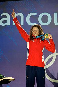 Amy Williams.jpg
