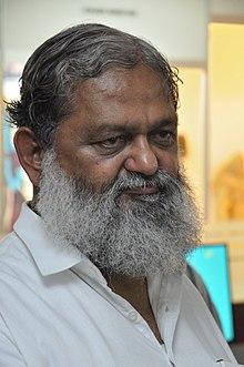 Anil Vij  Wikipedia