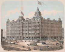 File Baldwin' Hotel And Theatre San