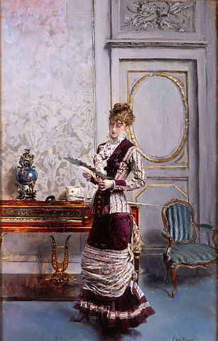 https://i0.wp.com/upload.wikimedia.org/wikipedia/commons/thumb/7/73/Boldini_-_Berth%C3%A8_che_guarda_un_ventaglio.jpg/307px-Boldini_-_Berth%C3%A8_che_guarda_un_ventaglio.jpg