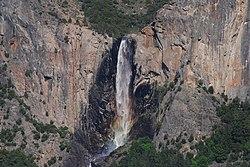 Bridelveil Falls Yosemite.jpg