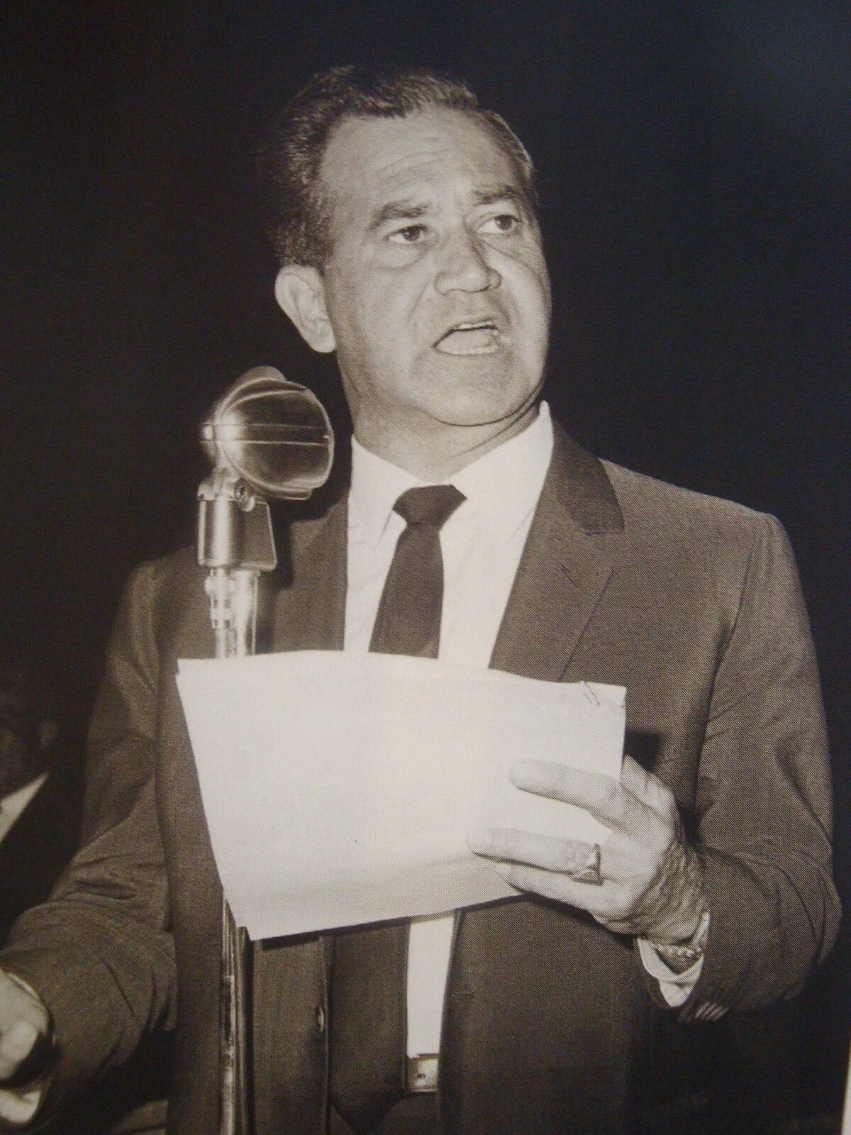 Carlos Alberto Madrazo Becerra  Wikipedia la enciclopedia libre