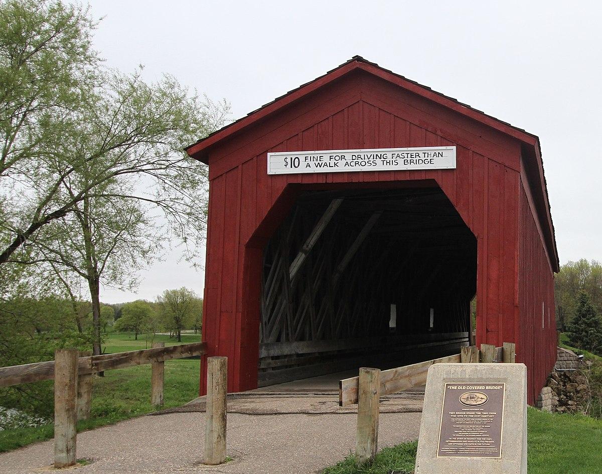 Zumbrota Minnesota  Wikipedia