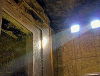 220px Flickr   archer10 (Dennis)   Egypt 5A 053 - Orientación  de las Iglesias Cristianas, no es casualidad