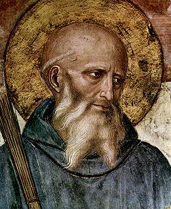Fra Angelico 031.jpg