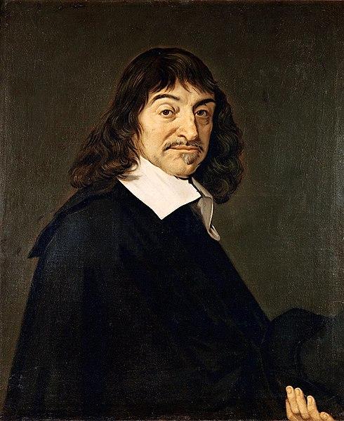 File:Frans Hals - Portret van René Descartes.jpg