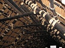 Historic Villages Of Shirakawa G And Gokayama Wikipedia