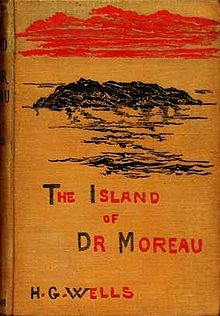 L'ile Du Docteur Moreau Streaming : l'ile, docteur, moreau, streaming, Island, Doctor, Moreau, Wikipedia