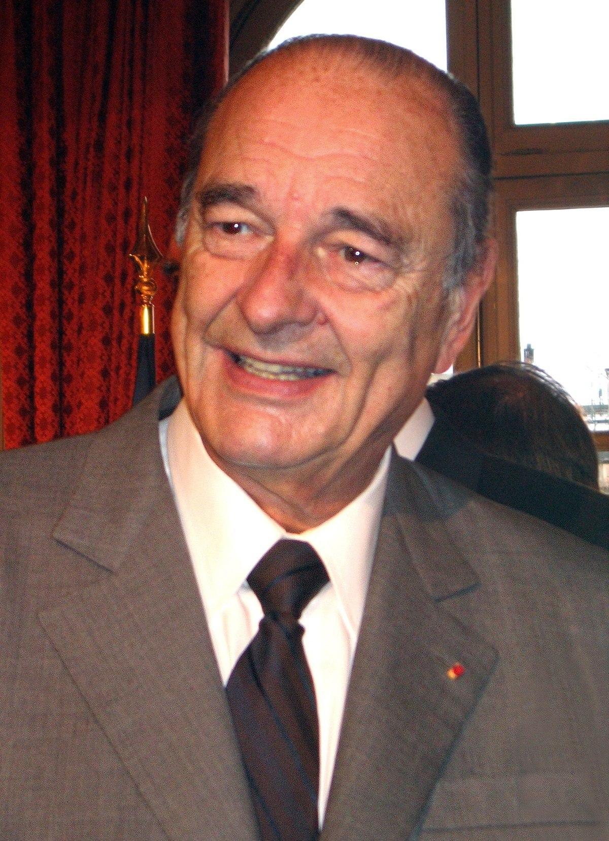 Quel Est L âge De Line Renaud : renaud, Obsèques, Jacques, Chirac, Wikipédia