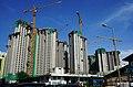 麗翠苑 - 維基百科,彩虹,新蒲崗,自由的百科全書