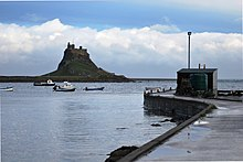 Lindisfarne  Wikipedia