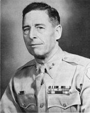 Major-general-edwin-f-harding.jpg