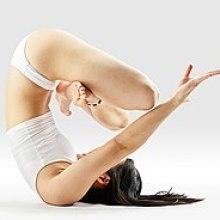 Mr-yoga-upward-lotus-unsupported.jpg