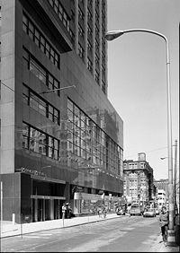 PSFS Building  Wikipedia