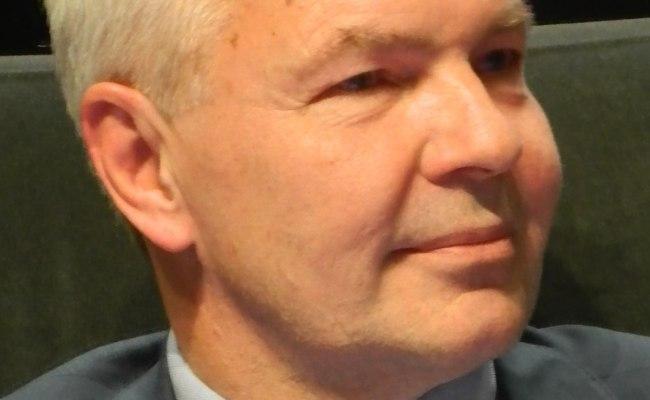 Pekka Haavisto Wikipedia