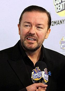 Ricky Gervais 2010.jpg
