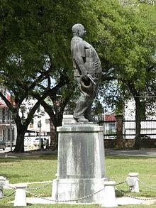 Stuart Robles de Medina  Wikipedia