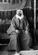 Sultan Pasha Al-Atrash2.jpg