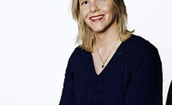 Sylvi Listhaug Wikipedia