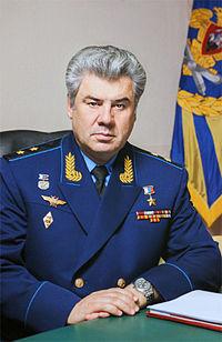 維克多·邦達列夫 - 維基百科,自由的百科全書