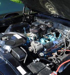 pontiac v8 engine wikipedia vacuum diagram on 69 pontiac 400 vacuum diagram besides 1975 cadillac [ 1200 x 797 Pixel ]