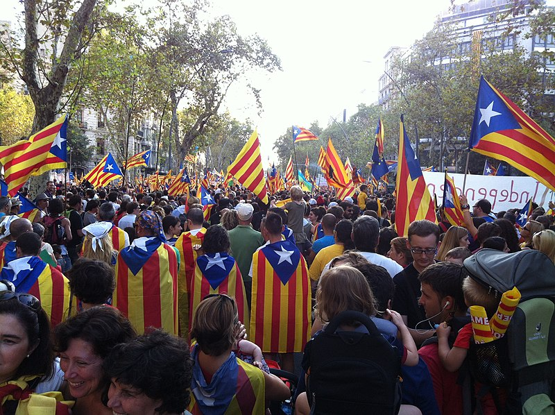 Fichier:2012 Catalan independence protest (75).JPG