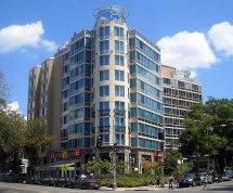 File Beacon Hotel & Corporate Quarters - Washington