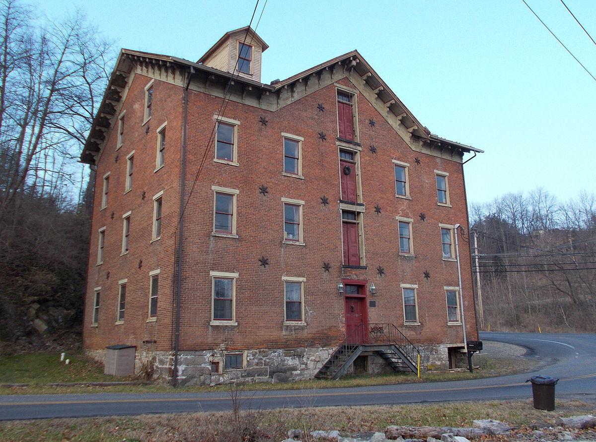 Benner Township Centre County Pennsylvania Wikipedia