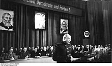Freier Redner Wiki