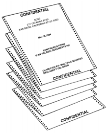 File:Page removed from ADP Continuous Form document.png