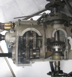 skoda engine schematic [ 1200 x 900 Pixel ]