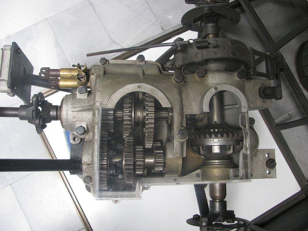 medium resolution of skoda engine schematic