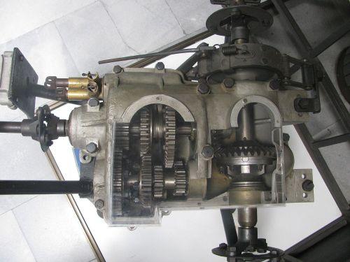 small resolution of skoda engine schematic