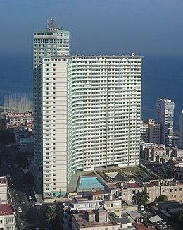 FOCSA Building Wikipedia