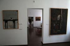 Galerija Miće Popovića, Loznica 003.jpg