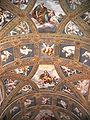 Certosa di Garegnano  Wikipedia