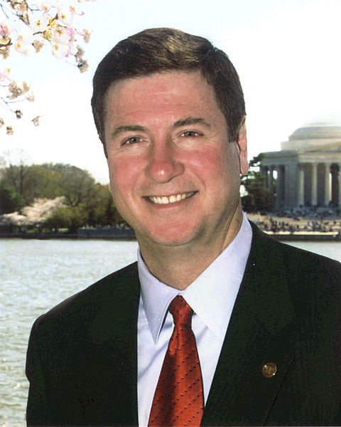 File:George Allen official portrait.jpg