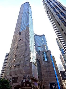 時代廣場 (香港) - 維基百科,自由的百科全書