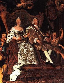 Marie-anne-victoire D'espagne : marie-anne-victoire, d'espagne, Marie-Anne-Victoire, D'Espagne, Wikipédia
