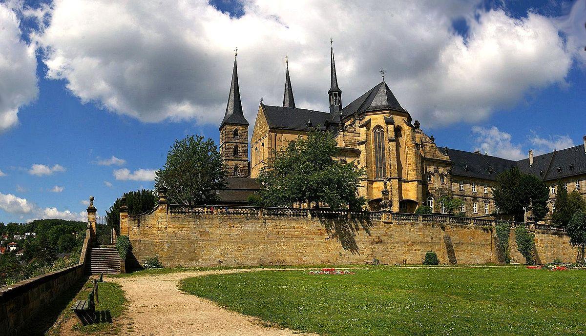 Klostermauer  Wiktionary